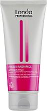 Voňavky, Parfémy, kozmetika Maska na vlasy - Londa Professional Color Radiance
