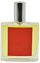 Voňavky, Parfémy, kozmetika The Secret Soap Store Holistic Me Muladhara - Parfum