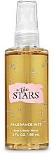 Voňavky, Parfémy, kozmetika Bath and Body Works In the Stars - Parfumovaný telový sprej