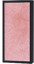 Voňavky, Parfémy, kozmetika Lesk na pery - Vipera Magnetic Play Zone Lips