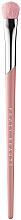Voňavky, Parfémy, kozmetika Štetec na tiene - Fenty Beauty All-Over Eyeshadow Brush 200