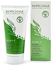 Voňavky, Parfémy, kozmetika Čistiaci prípravok - Repechage Hydra 4 Cleanser