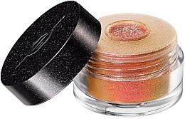 Voňavky, Parfémy, kozmetika Minerálny púder na viečka, 1,8 g - Make Up For Ever Star Lit Diamond Powder