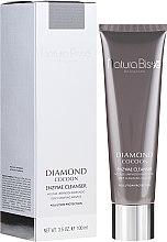 Voňavky, Parfémy, kozmetika Hĺbková čistiaca pena - Natura Bisse Diamond Cocoon Enzyme Cleanser