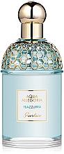 Voňavky, Parfémy, kozmetika Guerlain Aqua Allegoria Teazzurra - Toaletná voda