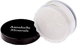 Voňavky, Parfémy, kozmetika Dózička na miešanie kozmetických výrobkov - Annabelle Minerals