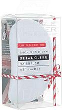 Voňavky, Parfémy, kozmetika Kefa na vlasy - Tangle Teezer Salon Elite Candy Cane