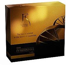 Voňavky, Parfémy, kozmetika Sada - Fytofontana Stem Cells Gift Set Hyaluron (ser/30ml + water/125ml)