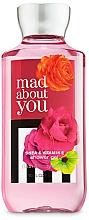 Voňavky, Parfémy, kozmetika Bath and Body Works Mad About You - Sprchový gél