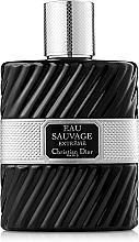 Voňavky, Parfémy, kozmetika Dior Eau Sauvage Extreme - Toaletná voda