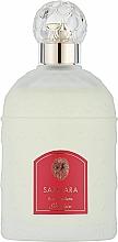 Voňavky, Parfémy, kozmetika Guerlain Samsara Eau de Toilette - Toaletná voda