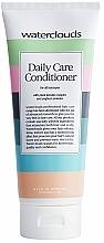 Voňavky, Parfémy, kozmetika Výživný kondicionér pre každodennú starostlivosť - Waterclouds Daily Care Conditioner