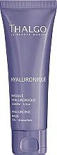 Voňavky, Parfémy, kozmetika Hyalurónová maska - Thalgo Hyaluronique Hyaluronic Mask