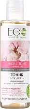 """Voňavky, Parfémy, kozmetika Tonikum na tvár """"Hydratačné"""" - ECO Laboratorie Facial Tonic"""