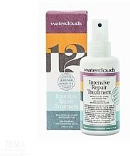Voňavky, Parfémy, kozmetika Sprej na vlasy - Waterclouds Intesive Repair Treatment