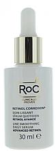 Voňavky, Parfémy, kozmetika Sérum na tvár - Roc Retinol Correxion Line Smoothing Daily Serum