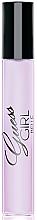 Voňavky, Parfémy, kozmetika Guess Girl Belle - Toaletná voda (mini)