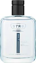 Voňavky, Parfémy, kozmetika STR8 Rise - Lotion po holení