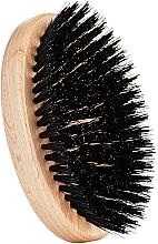 Voňavky, Parfémy, kozmetika Kefa na bradu - Proraso Old Style Military Brush