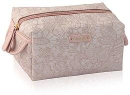 Voňavky, Parfémy, kozmetika Kozmetická taška 4970, púdrová - Donegal