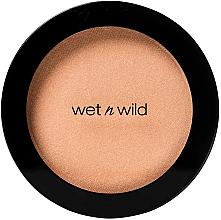 Voňavky, Parfémy, kozmetika Lícenka - Wet N Wild Color Icon Blush