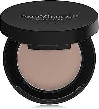 Voňavky, Parfémy, kozmetika Krémový korektor na tvár - Bare Escentuals Bare Minerals Correcting Concealer SPF20