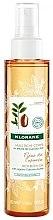 Voňavky, Parfémy, kozmetika Suchý telový olej - Klorane Cupuacu Flower Rich Body Oil
