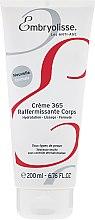 Voňavky, Parfémy, kozmetika Spevňujúci telový krém - Embryolisse 365 Cream Body Firming Care