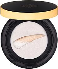 Voňavky, Parfémy, kozmetika Kompaktný cushion - Elroel Blanc Pact LX SPF50+PA+++