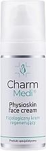 Voňavky, Parfémy, kozmetika Fyziologický regeneračný krém na tvár - Charmine Rose Charm Medi Physioskin Face Cream