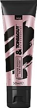 Voňavky, Parfémy, kozmetika Lesk na vlasy - Toni&Guy Picture Perfect Hair Gloss
