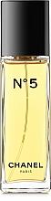 Voňavky, Parfémy, kozmetika Chanel N5 - Toaletná voda