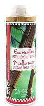 Voňavky, Parfémy, kozmetika Organická micelárna voda - Zao Micellar Water