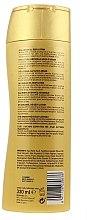 "Lotion na telo ""Arganový olej"" - Revlon Natural Honey Argan Oil Body Lotion — Obrázky N2"