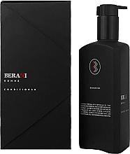 Voňavky, Parfémy, kozmetika Berani Homme - Kondicionér