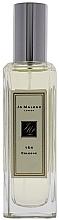 Voňavky, Parfémy, kozmetika Jo Malone 154 Cologne - Kolínská voda (tester)