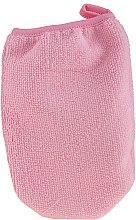 Voňavky, Parfémy, kozmetika Odličovacia rukavica, XL - Lash Brow Glove
