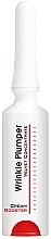 Voňavky, Parfémy, kozmetika Koncentrát-booster proti vráskam - Frezyderm Wrinkle Plumer Cream Booster
