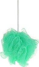 Voňavky, Parfémy, kozmetika Sprchová špongia 1925, zelená - Top Choice Wash Sponge