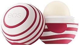 Balzam na pery - Eos Peppermint Cream Lip Balm — Obrázky N2