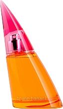 Voňavky, Parfémy, kozmetika Bruno Banani Woman Limited Edition 2021 - Toaletná voda