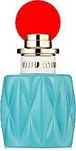 Voňavky, Parfémy, kozmetika Miu Miu Miu Miu - Parfumovaná voda