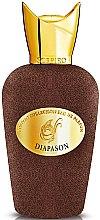 Voňavky, Parfémy, kozmetika Sospiro Perfumes Diapason - Parfumovaná voda
