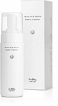 Voňavky, Parfémy, kozmetika Pena na umývanie - Dr. Althea Amino Acid Gentle Bubble Cleanser
