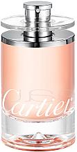 Voňavky, Parfémy, kozmetika Cartier Eau De Cartier Essence De Paradis - Toaletná voda