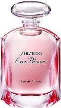 Voňavky, Parfémy, kozmetika Shiseido Ever Bloom Extrait Absolu - Parfumovaná voda