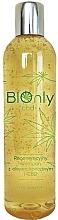Voňavky, Parfémy, kozmetika Regeneračný šampón s konopným olejom a CBD - BIOnly