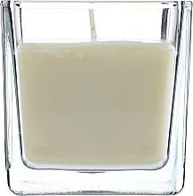 """Voňavky, Parfémy, kozmetika Prírodná parfumovaná sviečka """"Oud"""" - Ringa Oud Natural Candle"""