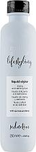 Voňavky, Parfémy, kozmetika Stylingový fluid na vlasy - Milk Shake Lifestyling Liquid Styler