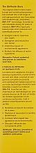 Sérum s valčekom na krk - StriVectin Tighten & Lift Tightening Neck Serum Roller — Obrázky N4